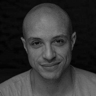 Mehdi Zerouali (@ethzed) | Twitter