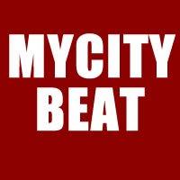 MyCityBeat