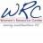 WomensResourceCenter