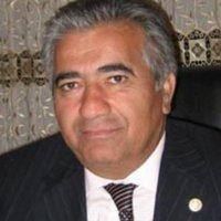 goumashyan