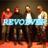 REVOLVER - Official -