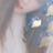 The profile image of oNP20h8RvMB9ug6