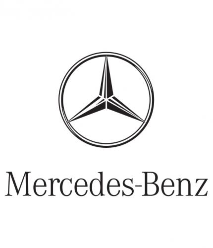 Mercedes benz dealer mbgreenwich twitter for Mercedes benz dealers atlanta