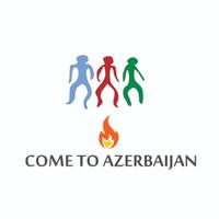 Come to Azerbaijan