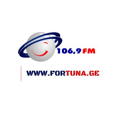 FORTUNA.GE