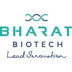 BharatBiotech (@BharatBiotech) Twitter profile photo
