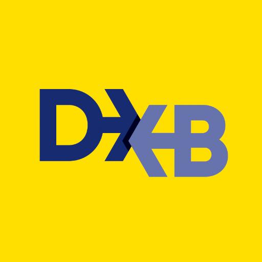 @dxbupdates
