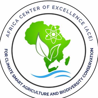 ACE Climate SABC - Haramaya University (@ClimateSabc) | Twitter