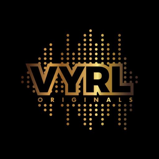 VYRL Originals