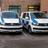 Exeter University Estate Patrol Security