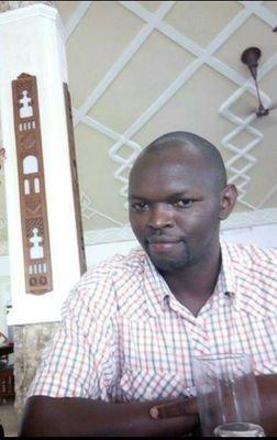 Gisemba Nyatwori
