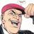 saramaga_blya's avatar'