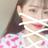 The profile image of ki11chann
