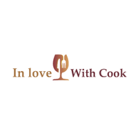 In Love With Cook