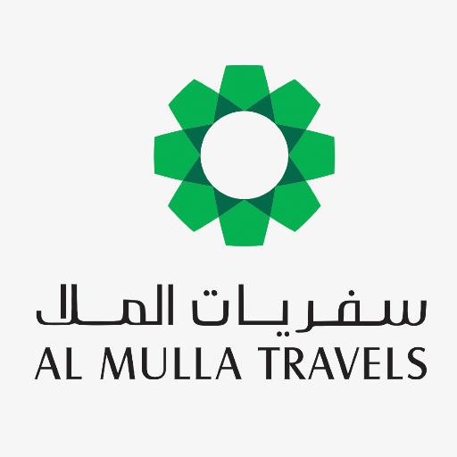 @AlmullaTravelQ8