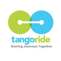 tangoride