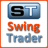 st_swing