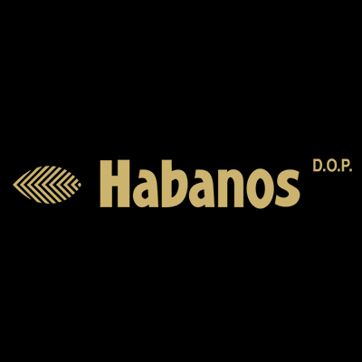 @Habanos_Oficial
