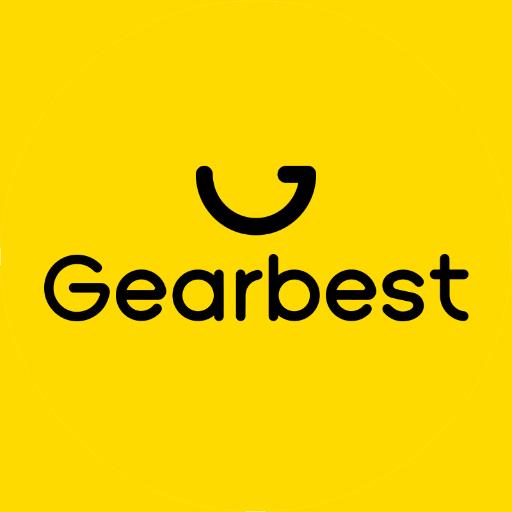 @TheGearbest