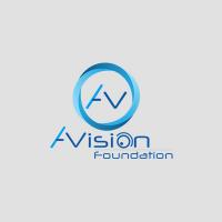 AVision Foundation