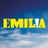 Emilia The Play (@EmiliaThePlay) Twitter profile photo