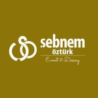 Şebnem Öztürk Event & Design
