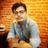 @amberksharma Profile picture