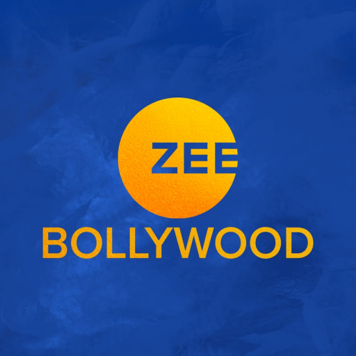 @ZeeBollywood