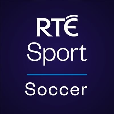 RTÉ Soccer on Twitter: