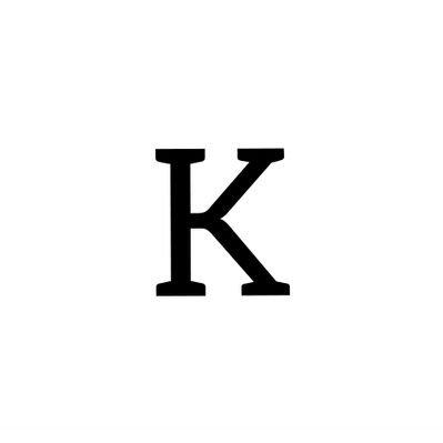 @Klaykora