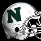 Northridge Football