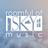 Roomful of Sky Music