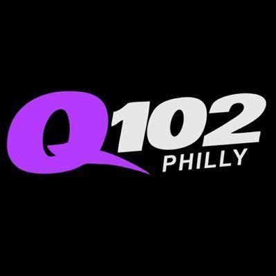 @Q102Philly