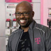 Wanny Manasse (@m_wan4life) Twitter profile photo