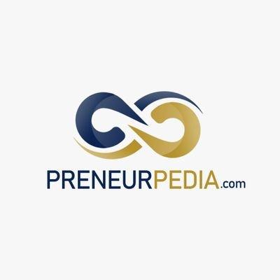 Preneurpedia