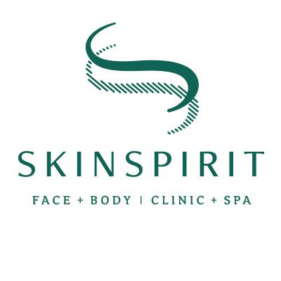 SkinSpirit (@skinspirit) | Twitter