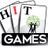 HIT Games