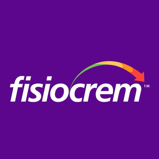 @Fisiocrem1