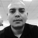 Adrian Robles - @aroblesfuentes - Twitter