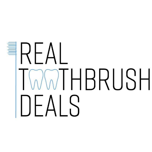 Real Toothbrush Deal