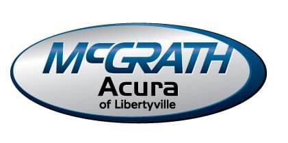 McGrathAcura_LIB
