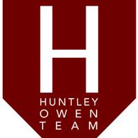 The Huntley Owen Team