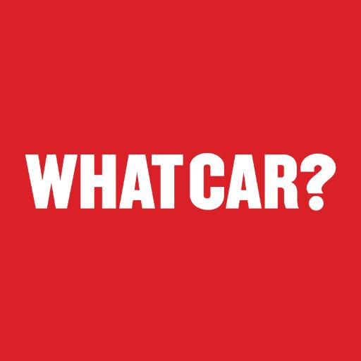 @whatcar