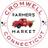 CromwellFarmersMrkt