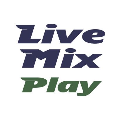 livemixplay