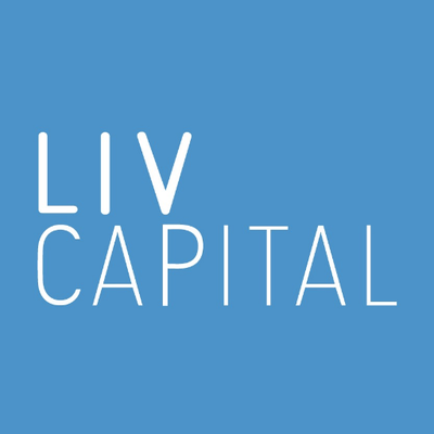 Обзор IPO LIV Capital Acquisition Corp.