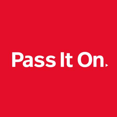 @passiton_values