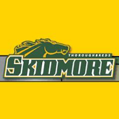 Skidmore Women's Tennis