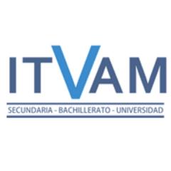 @ITVAM_MX