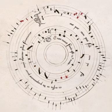 Musical Notation is Beautiful (@NotationIsGreat )